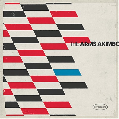 The Arms Akimbo