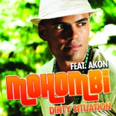 Dirty Situation (French Version) - Single [feat. Akon]