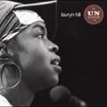Lauryn Hill Ex‐Factor