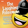 The Laughing Policeman - Childrens Favourites from a Bygone Era, Various Artists