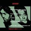 """Wham 12"""" Mixes - EP"""