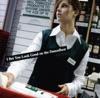I Bet You Look Good On the Dancefloor - EP, Arctic Monkeys