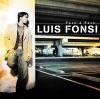 Paso A Paso, Luis Fonsi