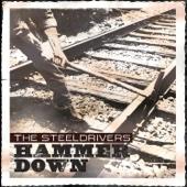 Ustaw na halo granie Hammer Down The SteelDrivers