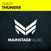 Thunder - Single