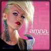 Tell Me Why (Radio Edit) - Single, Amna