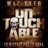 Ce n'était pas le deal (Extrait de l'album « Untouchable ») - Single