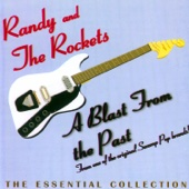 A Blast from the Past: The Essential Collection (feat. Walter Bertrand, Walter Baudoin, Butch Landry, Johnnie Norris, Randy David & Huey Darby)