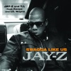 Swagga Like Us (feat. Kanye West & Lil Wayne) - Single, JAY Z & T. I.