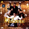 Welcome Original Motion Picture Soundtrack