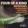 Manteca  - Jim Rotondi