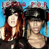 Iconic, Icona Pop