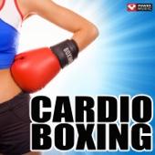 Cardio Boxing (60 Min Non-Stop Workout Mix) [140-150 BPM]