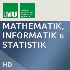 Informationsvisualisierung - WiSe 2009/2010