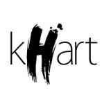 KhART
