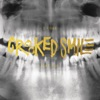 Crooked Smile (feat. TLC) - Single, J. Cole