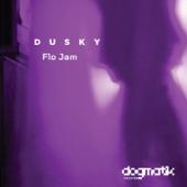 Flo Jam - Single cover art