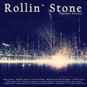 [Download] Rollin' Stone MP3