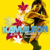 Esta la Bomba Si (Ven a Bailar) - EP