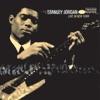 Impressions (Live)  - Stanley Jordan