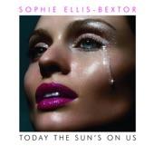 Today the Sun's On Us - Single