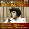 The Best of Del Shannon, Del Shannon