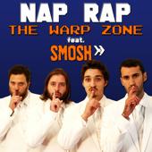Nap Rap (feat. Smosh)