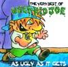 As Ugly As It Gets - The Very Best of Ugly Kid Joe