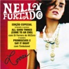 All Good Things (Come to an End) - Single [feat. Di Ferrero], Nelly Furtado