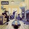 Definitely Maybe, Oasis