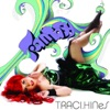 Fantasy - Single, Traci Hines