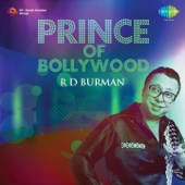 Prince of Bollywood