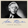 Arthur Rubinstein Music