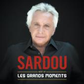 Les grands môments - Best of Michel Sardou