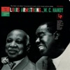 Beale Street Blues (Album Version)  - Louis Armstrong And His ...