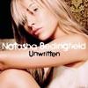 Unwritten, Natasha Bedingfield