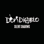 Silent Shadows (Remixes) - EP