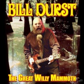 The Great Willy Mammoth