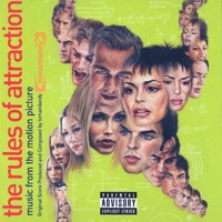 The Rules of Attraction - Official Soundtrack