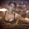 INNdiA (feat. Play & Win), Inna