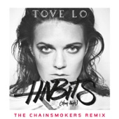 Habits (Stay High) [The Chainsmokers Extended Mix] - Single