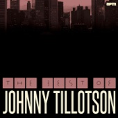 Send Me the Pillow You Dream on - Johnny Tillotson