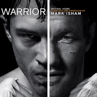 Warrior - Official Soundtrack