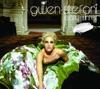 Early Winter - Single, Gwen Stefani