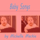You Are My Sunshine - Michelle Mackie