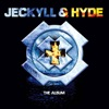 Jeckyll & Hyde - Frozen Flame