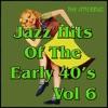 Ev'rything I Love - Glenn Miller And His Orchestra