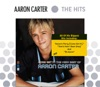 Aaron Carter - To All the Girls