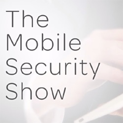 The Mobile Security Show