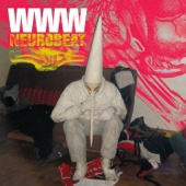 WWW Neurobeat - Drát artwork